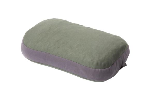 REM Pillow M