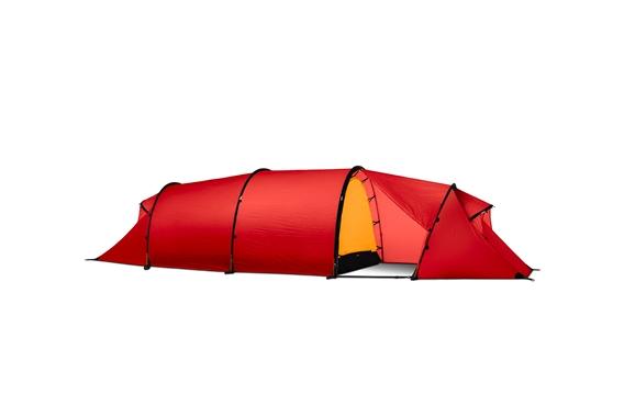 Kaitum 3 GT Rot
