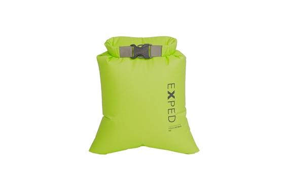 Fold-Drybag BS XXS