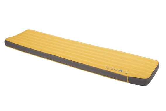 SynMat TT 9 gold yellow - Auslaufmodell - 20% Nachlass M