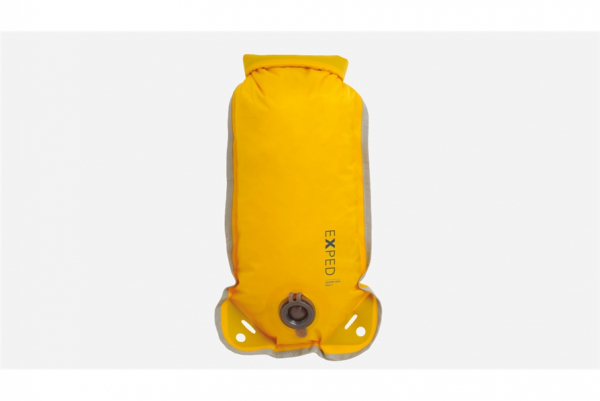 Exped Waterproof Shrink Bag Pro 5 l