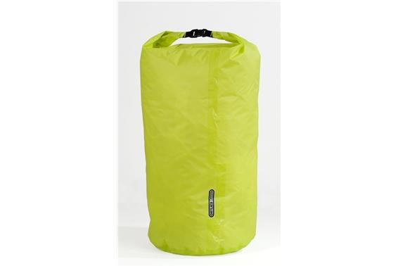 'Packsack', PS10, 75 l hellgrün