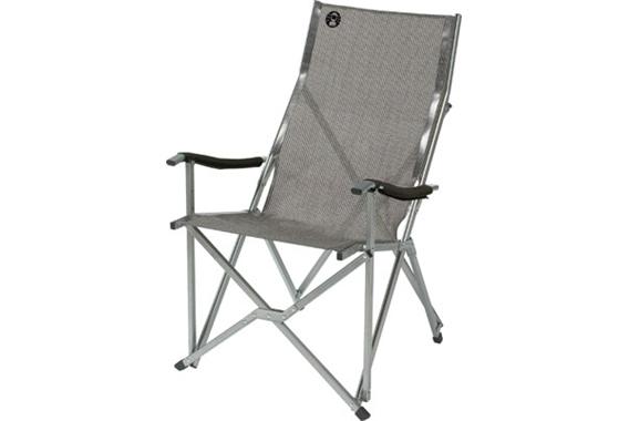 Campingstuhl Sling Chair Summer