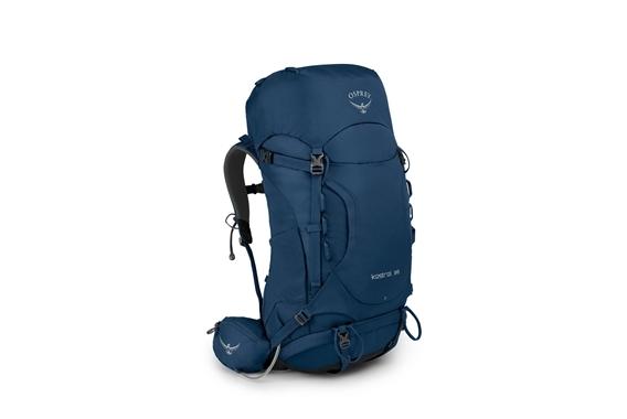 Kestrel 38 Loch Blue M/L