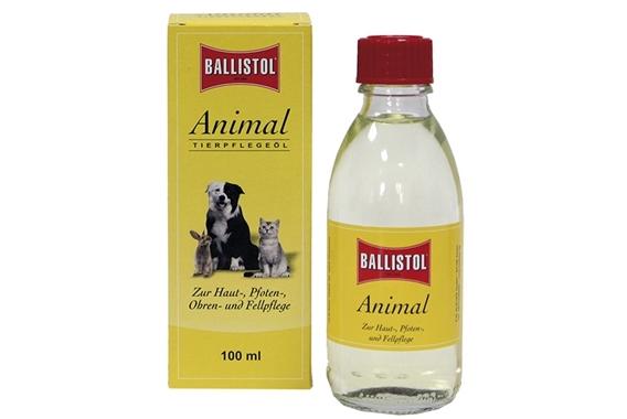 Animal 100 ml