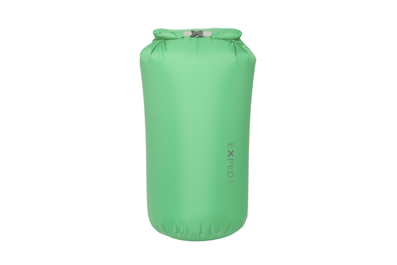Fold-Drybag BS XL Grün - Auslaufmodell - 20% Nachlass
