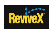 'ReviveX'