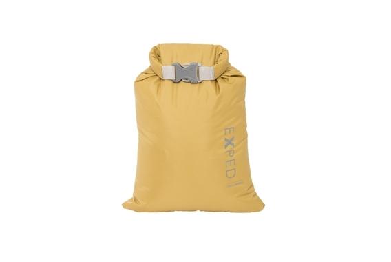Fold-Drybag XXS - Auslaufmodell - 20% Nachlass