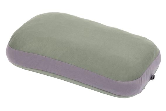 REM Pillow L