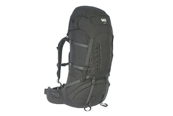 Day Dream 3 (55 l) Schwarz