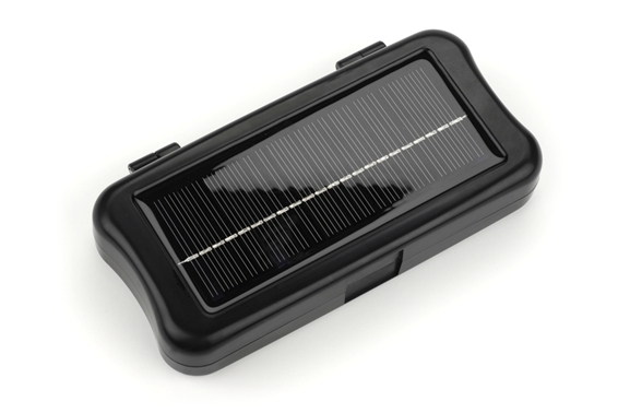 Auslaufmodell SteriPEN Solar Ladegerät (Sie sparen über 39,00 EUR)