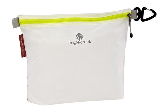 Pack-It Specter™ Sac Medium white/strobe