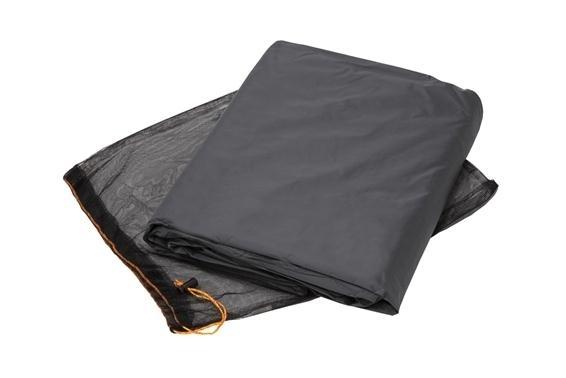Sly Fox Camp Floorprotector Comfort - Sonderpreis 30% sparen