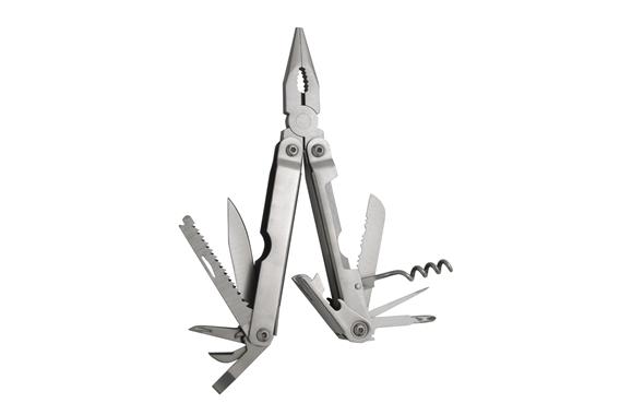Abilis V3.0 Tool