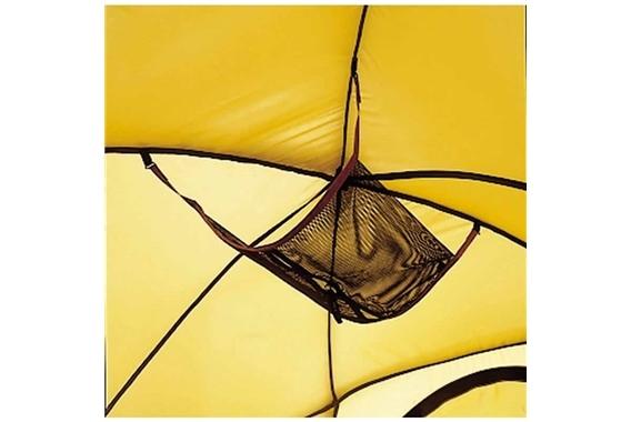 Tent Loft
