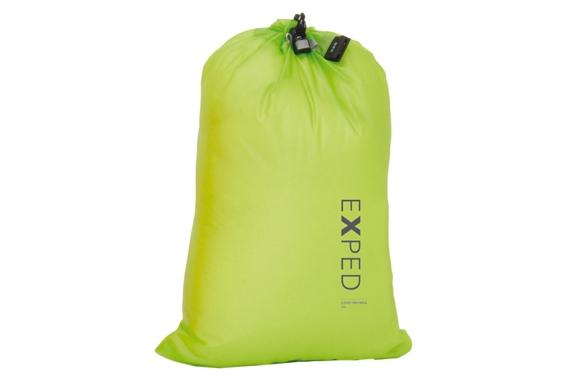 Cord-Drybag UL XXS
