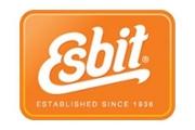Esbit
