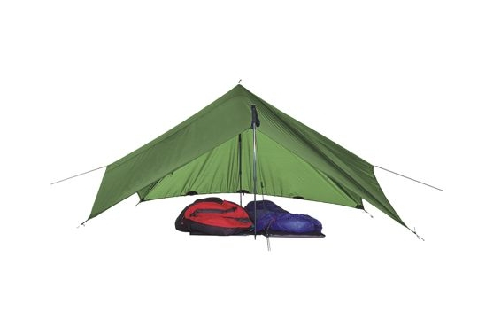 Scout Tarp Extreme