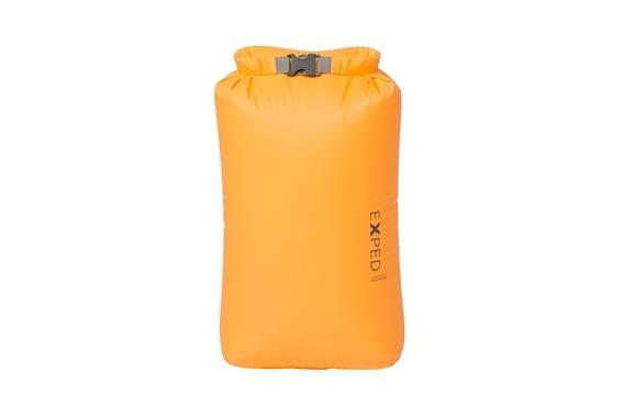 Fold-Drybag S