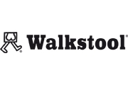 Walkstool