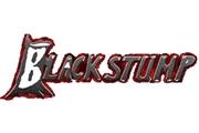 Blackstump