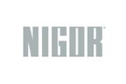 Nigor