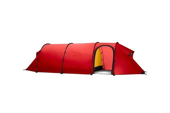 Keron 4 GT Rot
