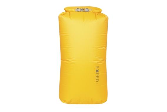 Waterproof Pack Liner 50