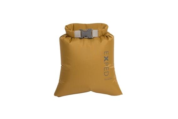 Fold-Drybag XXS