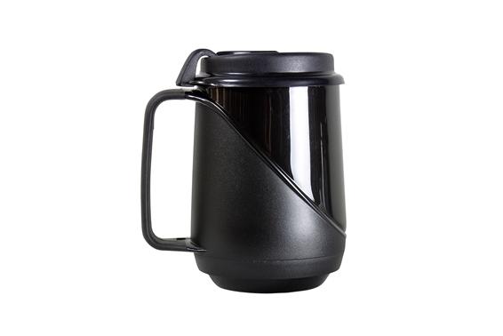 Isobecher Insulator 0,35 L, grau