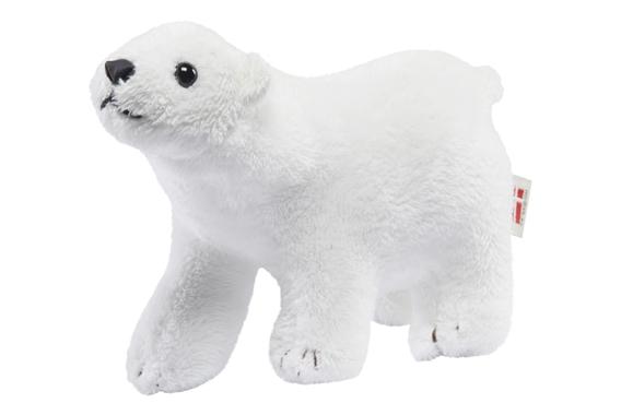 Polar Bear Small